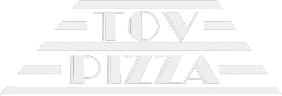 Tov Pizza